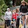 2013_Wellington_FYD_Walk_130414_3169
