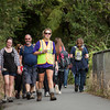 2013_Wellington_FYD_Walk_130414_3411
