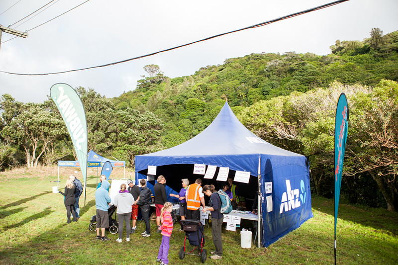2013_Wellington_FYD_Walk_130414_2274