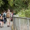 2013_Wellington_FYD_Walk_130414_3115