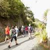 2013_Wellington_FYD_Walk_130414_2291