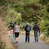 2013_Wellington_FYD_Walk_130414_3208