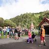 2013_Wellington_FYD_Walk_130414_2309
