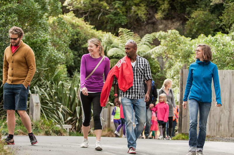 2013_Wellington_FYD_Walk_130414_3197