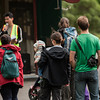 2013_Wellington_FYD_Walk_130414_3165
