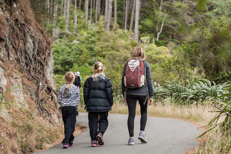 2013_Wellington_FYD_Walk_130414_3232
