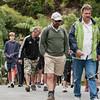 2013_Wellington_FYD_Walk_130414_3094
