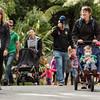 2013_Wellington_FYD_Walk_130414_3183