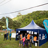 2013_Wellington_FYD_Walk_130414_2275