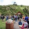 2013_Wellington_FYD_Walk_130414_2316