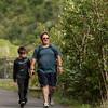 2013_Wellington_FYD_Walk_130414_3348