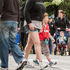 2013_Wellington_FYD_Walk_130414_3179
