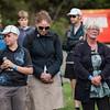 2013_Wellington_FYD_Walk_130414_3073