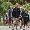 2013_Wellington_FYD_Walk_130414_3095