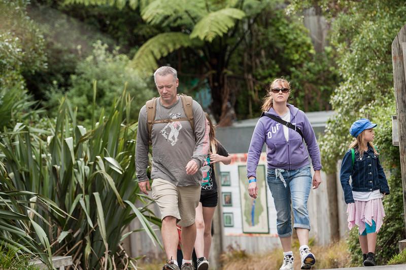 2013_Wellington_FYD_Walk_130414_3102