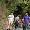 2013_Wellington_FYD_Walk_130414_3433