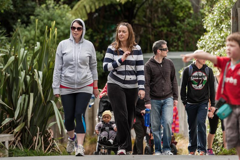 2013_Wellington_FYD_Walk_130414_3174