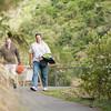 2013_Wellington_FYD_Walk_130414_3328