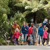 2013_Wellington_FYD_Walk_130414_3190
