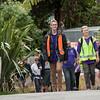 2013_Wellington_FYD_Walk_130414_3082