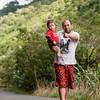 2013_Wellington_FYD_Walk_130414_3315