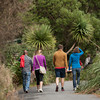 2013_Wellington_FYD_Walk_130414_3252