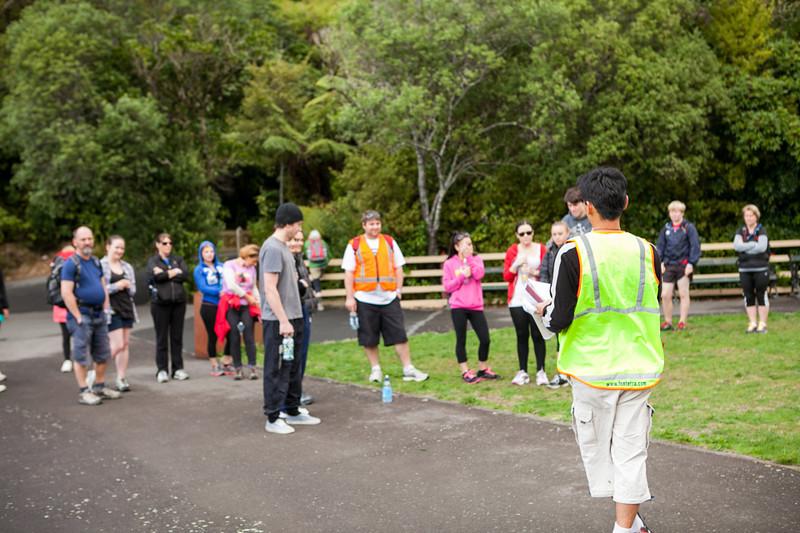2013_Wellington_FYD_Walk_130414_2285