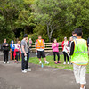 2013_Wellington_FYD_Walk_130414_2285