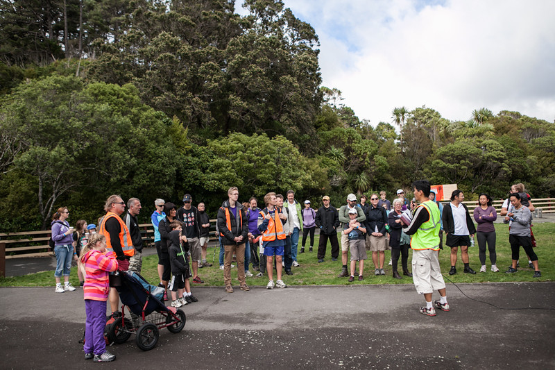 2013_Wellington_FYD_Walk_130414_2312