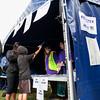 2013_Wellington_FYD_Walk_130414_2294