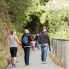 2013_Wellington_FYD_Walk_130414_3206
