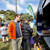 2013_Wellington_FYD_Walk_130414_2384