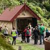 2013_Wellington_FYD_Walk_130414_3164