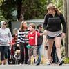 2013_Wellington_FYD_Walk_130414_3171