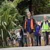 2013_Wellington_FYD_Walk_130414_3080