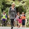 2013_Wellington_FYD_Walk_130414_3203