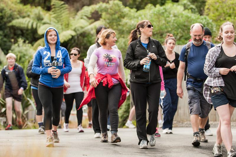 2013_Wellington_FYD_Walk_130414_3013