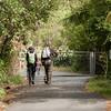 2013_Wellington_FYD_Walk_130414_3249