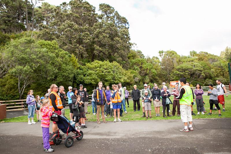 2013_Wellington_FYD_Walk_130414_2313