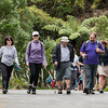 2013_Wellington_FYD_Walk_130414_3088