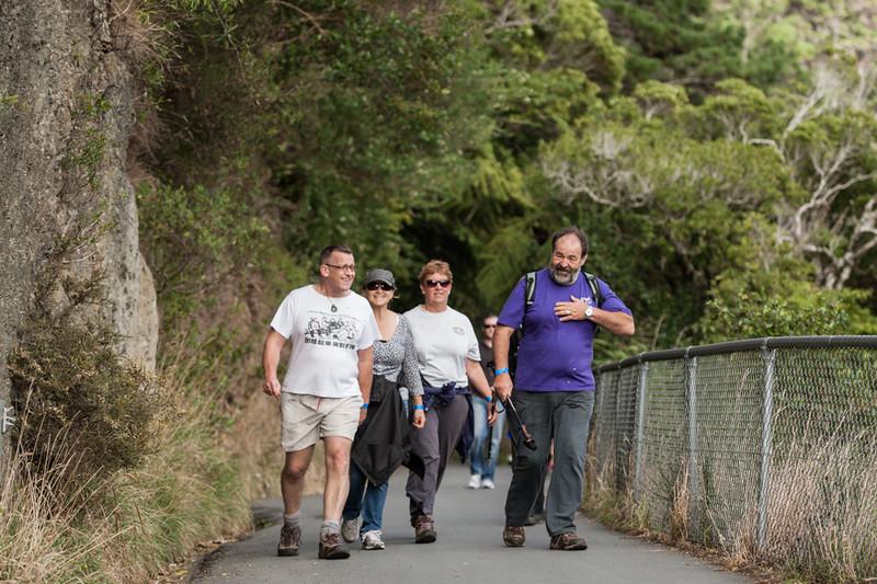 2013_Wellington_FYD_Walk_130414_3438