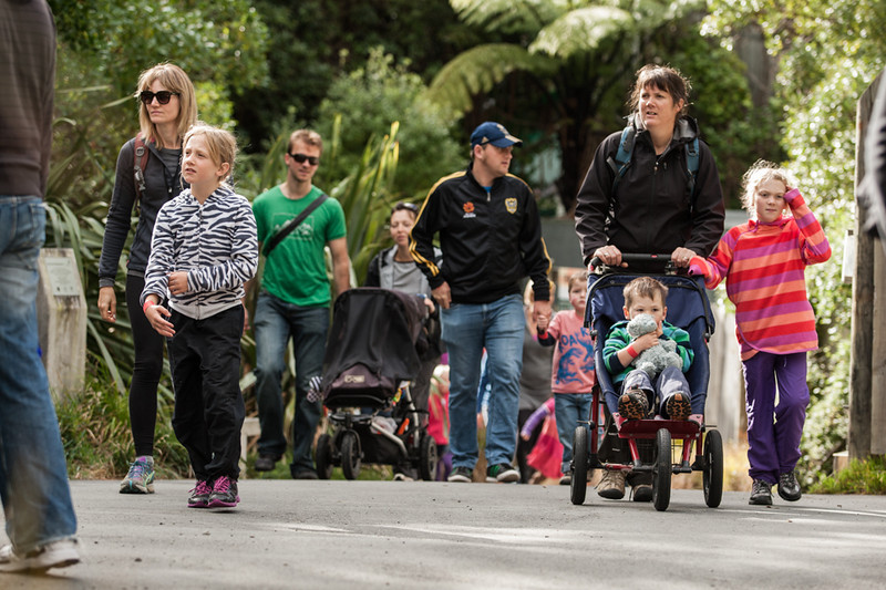 2013_Wellington_FYD_Walk_130414_3181