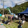 2013_Wellington_FYD_Walk_130414_2383