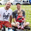 2013_Wellington_FYD_Walk_130414_2344