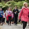 2013_Wellington_FYD_Walk_130414_3011