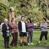 2013_Wellington_FYD_Walk_130414_3067