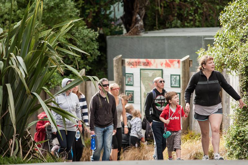 2013_Wellington_FYD_Walk_130414_3167