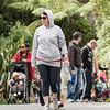 2013_Wellington_FYD_Walk_130414_3175