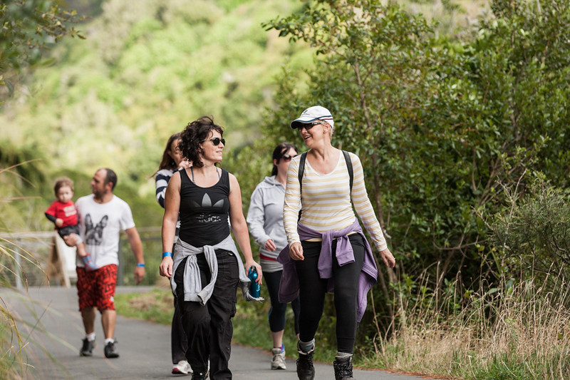2013_Wellington_FYD_Walk_130414_3304