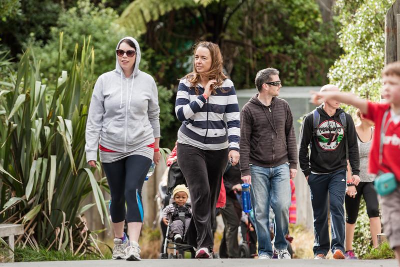 2013_Wellington_FYD_Walk_130414_3173